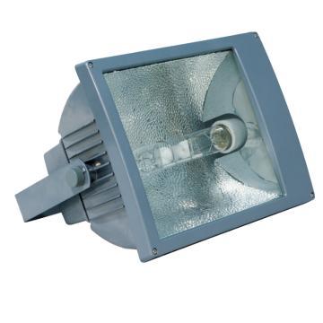 尚为 SW7201 强光泛光工作灯250W 金卤灯 支架安装