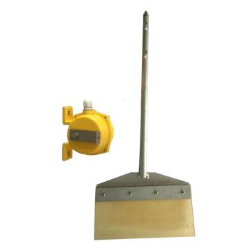 华强 料流检测器,HQLL-3025SB/B