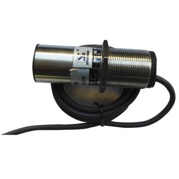 华强 速度传感器,BF6-QS2068