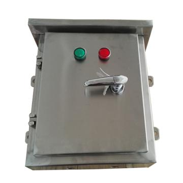华强 撕裂检测控制装置,HQSL-52996KZX