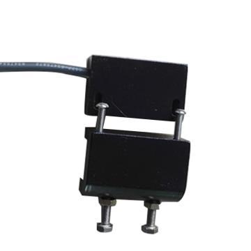 华强 磁性传感器,CJR-5/52996S