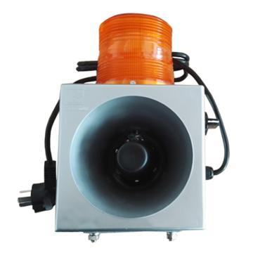 华强 声光报警器,FMD-263