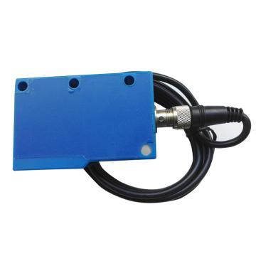 华强 光电开关,E18-34D0.1GK
