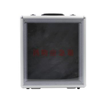 消防应急箱(空箱)(仅限江浙沪、华南、西南、湖南、湖北、陕西、安徽地区)