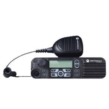 对讲机,摩托罗拉 车载双向对讲机XiRM8268(如需调频,请告知)