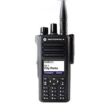 (已停产)防爆数字对讲机,XIR GP338DLKP防爆 替代xir p6620i防爆对讲机