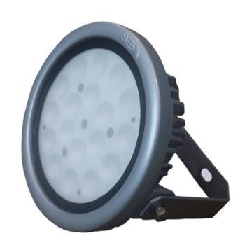 尚为 LED工作灯 50W SZSW7140,单位:个