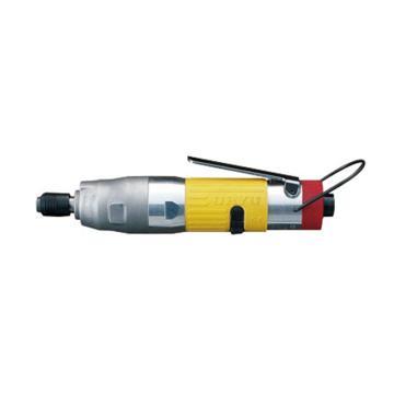 """瓜生气动油压脉冲扳手,1/4"""" 3.3-5.9 Nm ,UAT40SD"""