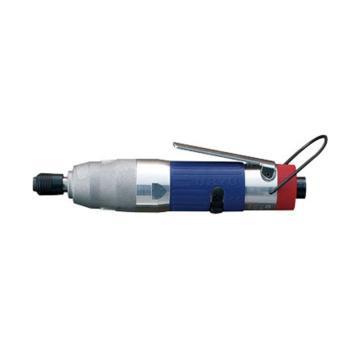 """瓜生气动油压脉冲扳手,1/4"""" 2.5-5.5 Nm ,UAT30SD"""