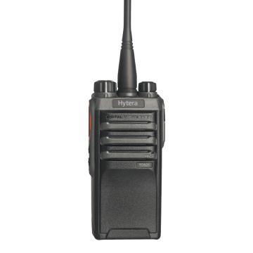 海能达 商业数字对讲机,TD520