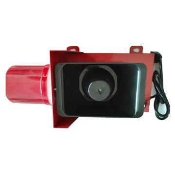 华强 声光报警器,FMD-368