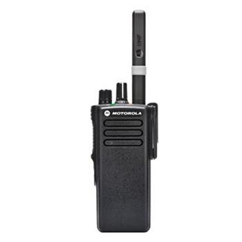 (已停产)数字无线对讲机,XIR E8608 替代产品xir e8608i