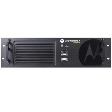 摩托罗拉 中继台,XIR R8200 IP互联版(如需调频,请告知)