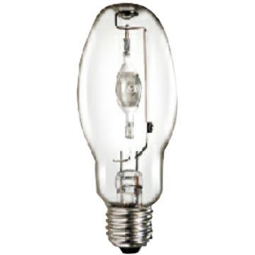 亚牌 美标金卤灯 JLZ100 ED E27 100W 单位:个
