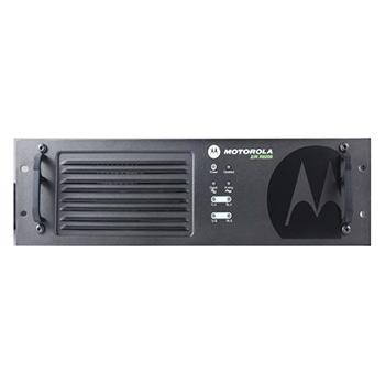 摩托罗拉 中继台,XIR R8200 集群版(如需调频,请告知)