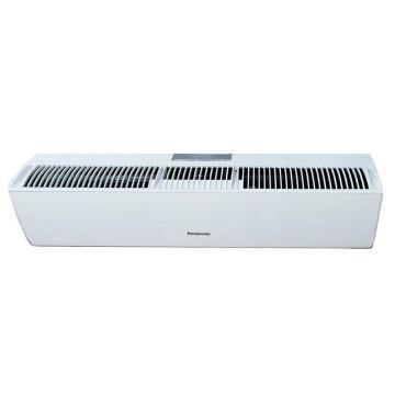 松下 电加热型风幕机,FY-3009H1C,220V,长度900mm。不含安装