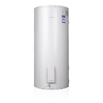 阿里斯顿 电热水器,DR300150DJA,300升,5000W加热,钛金四层胆,不含安装调试
