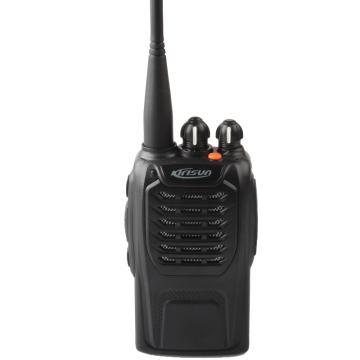 科立讯 数字对讲机,PT-558S