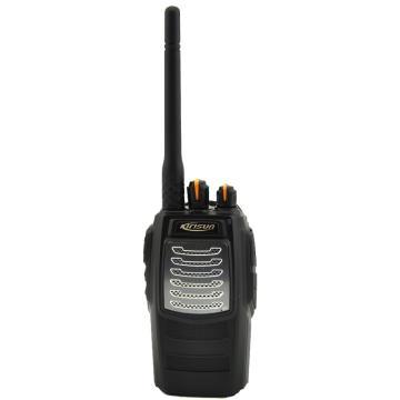 科立讯 数字对讲机,PT-3500S.U