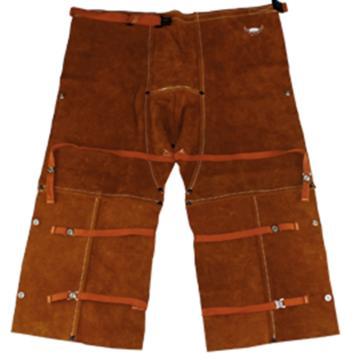 威特仕 焊接工作褲,44-7436,工作褲 91cm長