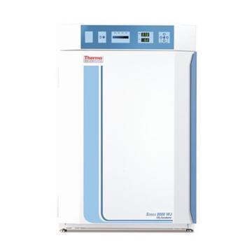 CO2细胞培养箱,热电,水套式,3429,控温范围:RT+5~50℃,内部尺寸:541×508×681mm