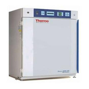CO2细胞培养箱,热电,直热式,3541,控温范围:RT+5~50℃,内部尺寸:541×508×681mm
