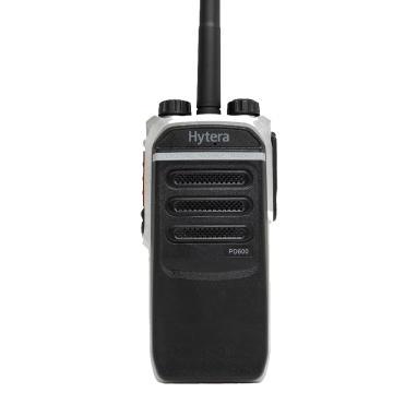 海能达 数字对讲机,PD600