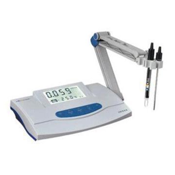 電導率儀,DDS-307A