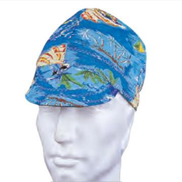 威特仕 椰风欧美款焊帽,23-3519