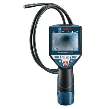 博世/BOSCH 窥视仪GIC120C,最大探测深度120cm,产品编号:06012412K0