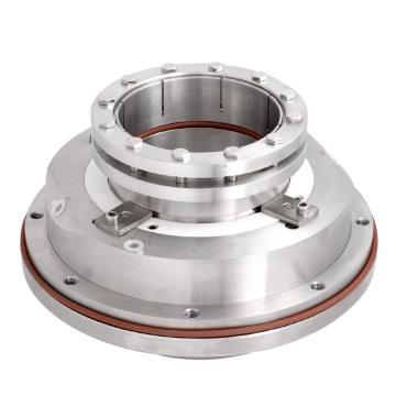 浙江兰天,脱硫FGD循环泵机械密封,LA02-LTP2E1/208-13861