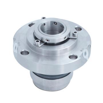 浙江兰天,脱硫FGD外围泵机械密封,LA04-LTP2E4/97-11981