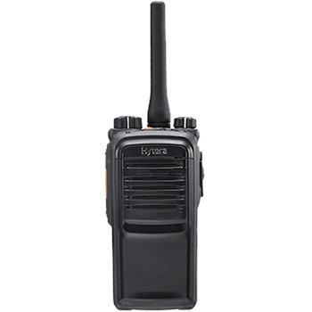 海能达 IIB防爆数字手持对讲机,PD700ex