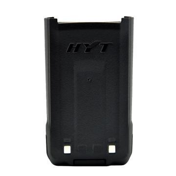 电池BL1301,容量1300mAh,锂离子电池,适配对讲机TC500S、TC510、TC560