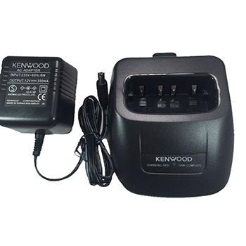 配TK-3118对讲机配套充电器