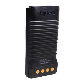 电池BL1807ex,容量1800mAh,锂离子电池,适配对讲机pd790ex