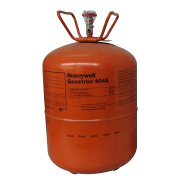 制冷剂,霍尼韦尔,R404A,10kg/瓶