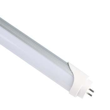 津达 LED T8灯管,KD-RGD16W/T8长0.9米 单端进电 白光 显色指数>80