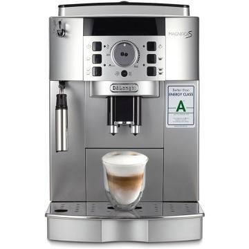 德龙全自动咖啡机, ECAM22.110.SB,   单位:台