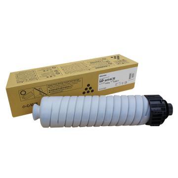 理光碳粉MP6054C型(842170)适用MP4054/4054SP/4055SP/5054/5054SP/6054/6054SP