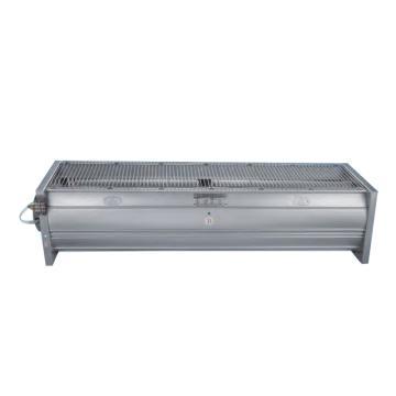 华鹰HUAYING 干式变压器冷却风机,HY-GFSD850-220 电压380V 频率50ZH