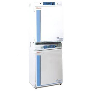 CO2细胞培养箱,热电,高温灭菌,371,控温范围:RT+5~50℃,内部尺寸:541×508×681mm