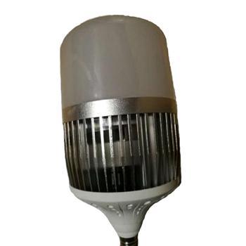 津达 LED灯泡 100W 220V E40灯头 6500K白光180°,KD-GKD-013 铝+PMMA