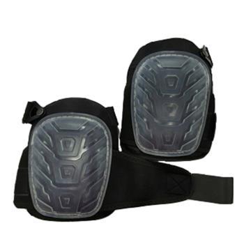 TIM WORK 硅胶中型安全防护护膝,5103