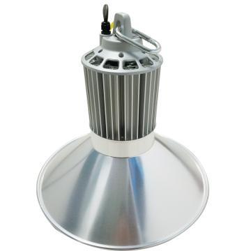 凯瑞 KLH5010 LED灯具 100W 白光6000K 挂钩式