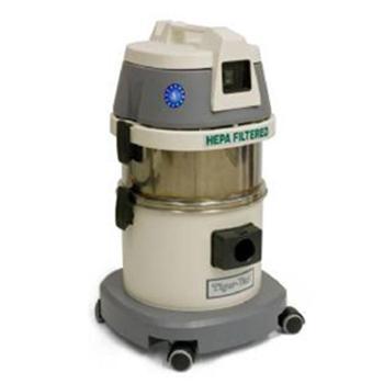 虎威无尘室干湿两用吸尘器,ASL-10 HEPA