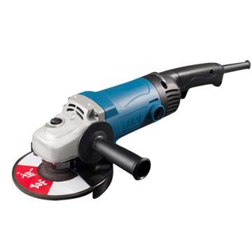 东成角磨机,1400W9000r/min,150mm盘径,S1M-FF03-150S