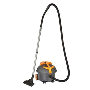 吸尘机,特洁 Vento8-含羊毛袋,吸尘喉,吸尘扒和三节吸尘杆