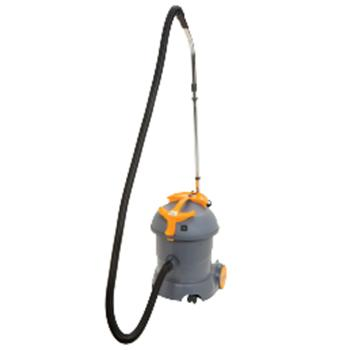 吸尘机,特洁 Vento15-含羊毛袋,吸尘喉,吸尘扒,三节吸尘杆和套件
