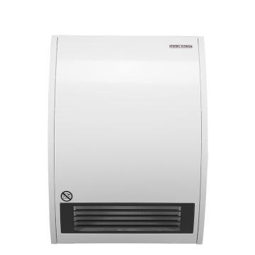 斯寶亞創 基本型電暖風機,CK 20S,220V,1830W,不含安裝